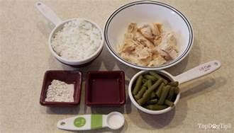 diabetic cat food recipe picture 2