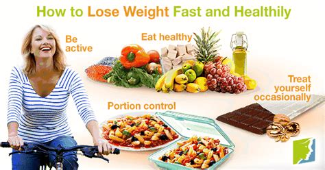 how do loss weight picture 7