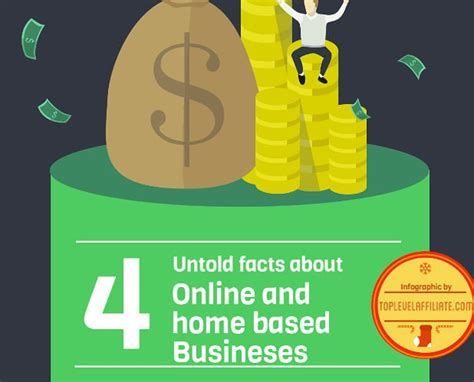 best online home based businesses picture 5