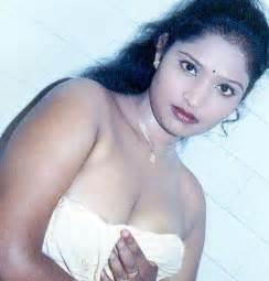 kolkata aunty sex online chatting 2015 picture 15