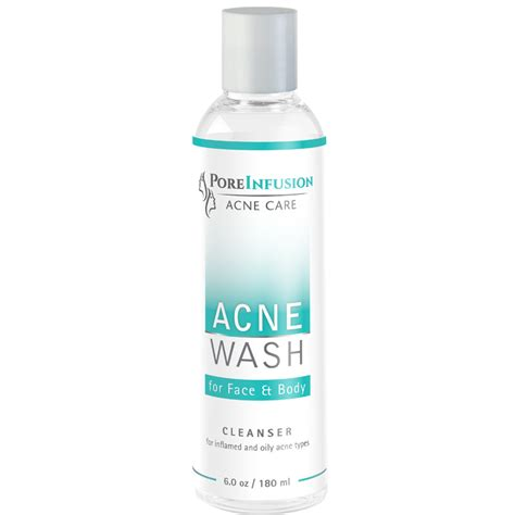 face wash for acne redness picture 17