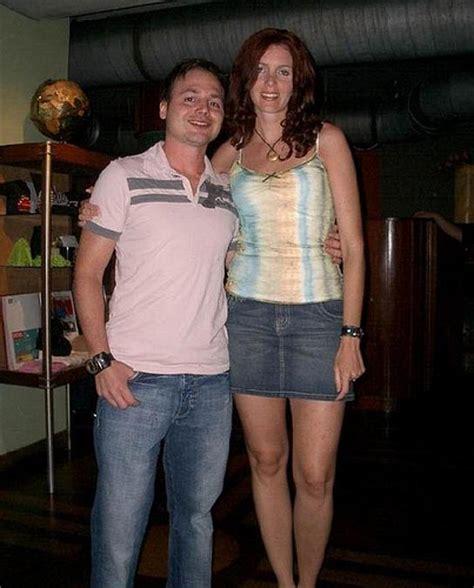 tall muscular women 3d picture 6