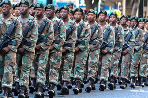 tanzania black men picture 1