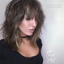 aline hair cut picture 6