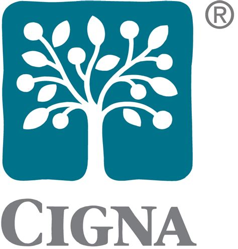cigna health picture 2
