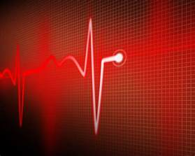 dietrine increased heart rate picture 2