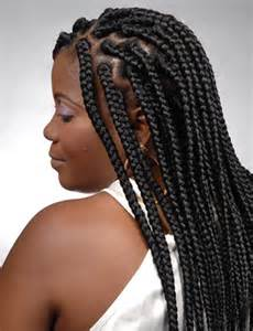 prom hair salons in atlanta ga picture 18