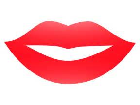 Lips clipart picture 3
