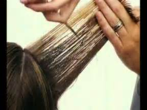 hair cutting tips picture 9