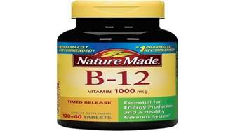 b-12 for weight loss picture 5