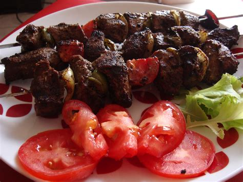 afghan natural diet picture 15