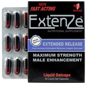 do natural male enhancement products work picture 9