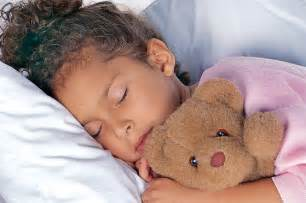 kids sleeping picture 5