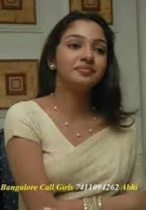 bangalore mallu girl watsapp contact no picture 13