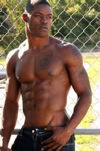 raul de la guardia bodybuilder picture 13