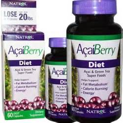 acai berry weight loss in jakarta picture 14