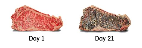 aging steak picture 13