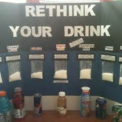 drinks h science fair picture 2