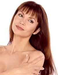 victoria principal skin care picture 5