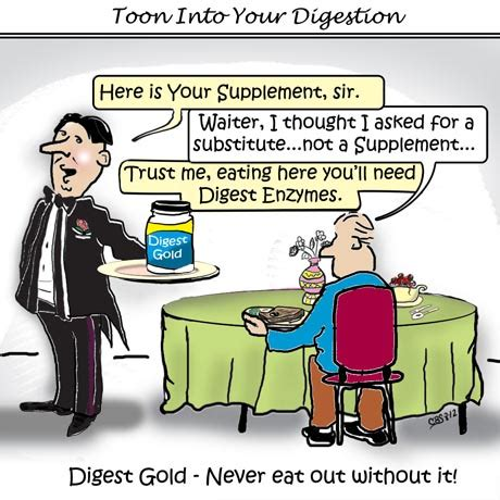 digestion medications picture 7