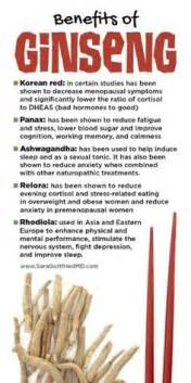 benefits of ginseng in rogin-e picture 2