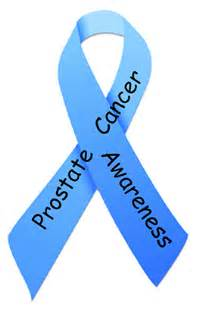 Prostate cancer ribbons picture 2