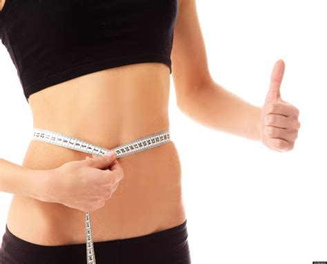 fast weight loss diet plans picture 2