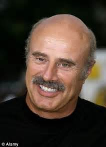 dr.phil weight loss challenge picture 7