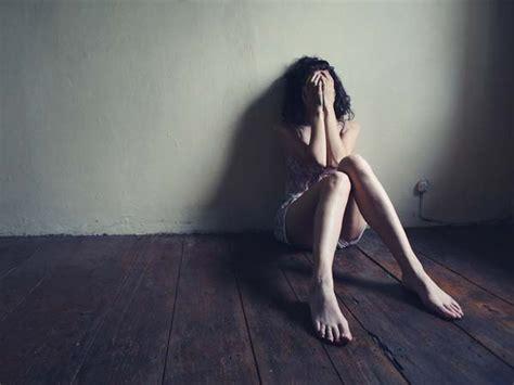 female masturtbation mental health issues picture 6