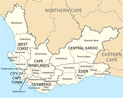 any cover up creams in western cape to picture 1