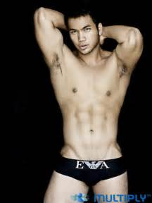 pinoy cute men scandal picture 7