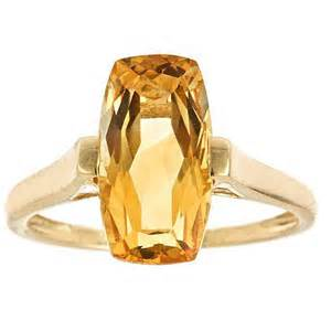 diamond cut gold h picture 11