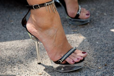free allyoucanfeet galleries picture 18