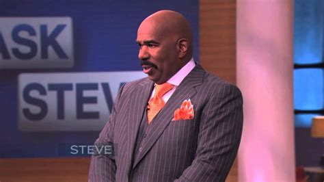 acne cure on steve harvey picture 7