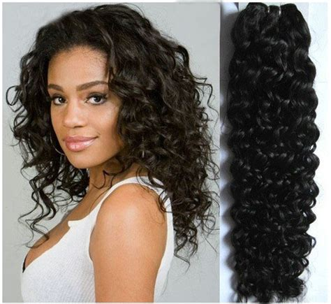 brazillian hair picture 6