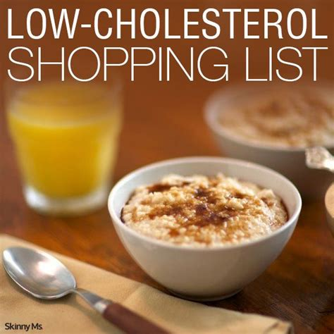 Natural cholesterol diet picture 11