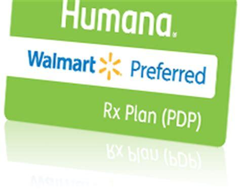 walmart prescription program picture 7