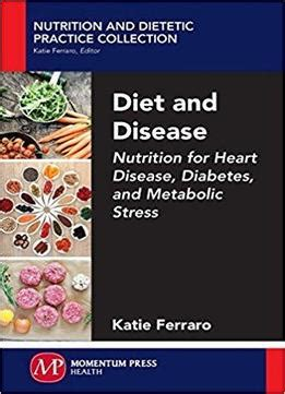 diet quotes for diabetes and cardiovascular disease picture 8