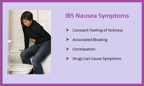 ibs vomiting picture 1