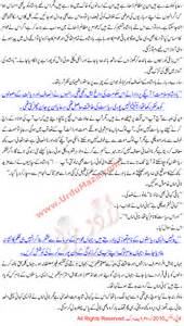 real sex story urdu doctor karachi picture 13