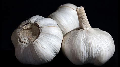 benefits garlic testosterone picture 5
