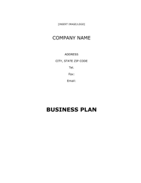 samples business plan for hair products picture 3