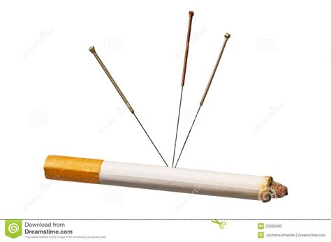acupuncture to quit smoking picture 3