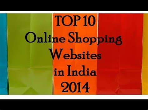 yuvathyadi taila online in india shopping picture 2