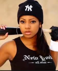 black skin new york ny picture 1