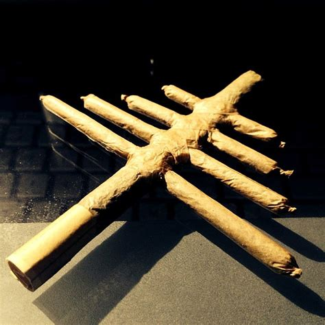 cross joint picture 2