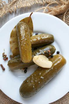 weight loss natural pickles picture 10