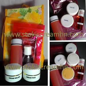 cream wh hn asli picture 19
