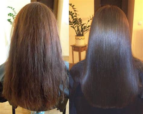 cocochoco - brazilian hair straightener wholesale picture 13
