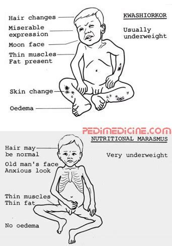 age less skin picture 3